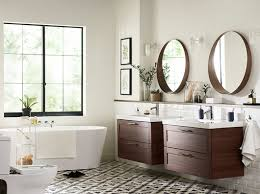 Ikea Bathroom Cabinets With Mirrors ikea bathroom sink cabinet round stainless steel light recessed