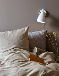 wandleuchte schlafzimmer weiß nordlux largo