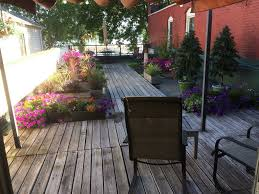 El Patio Eau Claire Water Street by Lake Pepin Charm View Of Lake Pepin And Pe Vrbo