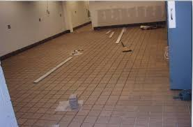 Poured Epoxy Flooring Kitchen by Diy Resin Flooring Parterre Flooring Systems What Is A Poured