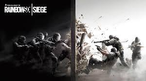 siege xbox one rainbow six siege will be free to play weekend on xbox one