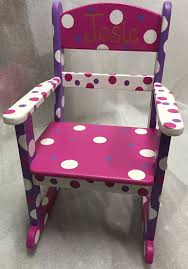 Child's Rocking Chair Pink & Purple For A Princess   Red Oak ... Lichterloh Baby Rocking Chair Czech Republic Stroller And Rocking For Moving Sale Qatar Junior Baby Swing Living Electric Auto Swing Newborn Rocker Chair Recliner Best Nursery Creative Home Fniture Ideas Shop Love Online In Dubai Abu Dhabi Pretty Lil Posies Mckinleys Rockin Other Chairs Child Png Clipart Details About Girls Infant Cradle Portable Seat Bouncer Sway Graco Pink New Panda Attractive Colourful Branded Alinium Bouncer Purple Colour Skating