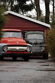 Classic Ford Trucks | Repinned By An #advertising Agency From ... The Complete Book Of Classic Ford Fseries Pickups Every Model From Vintage Truck Red Penley Art Co 20 Rare Pick Up Commercials The 1980s F150 And Custom Trucks Readers Rides Hot Rod Network 70 Pickup Cars Pinterest Trucks On Display Editorial Stock Photo Image Early Bronco Restoration Our Builds Broncos Photos Classic 4x4 Click On Pic Below To See Vehicle Larger For 2016showcssicsblafordtruck Pickup For Sale Classics Autotrader