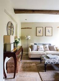 Best 25 Country Cottage Living Ideas On Pinterest