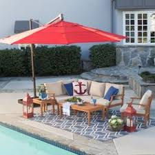 Restrapping Patio Furniture San Diego by Patio Furniture Repair San Diego Sandiego Patio Furniture Home