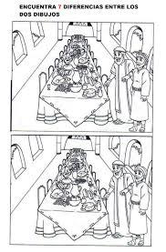 Cuadernos De Dibujo Para Niños Personalizados Para Su Boda