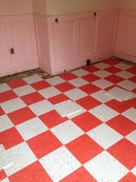flooring lvt flooring peel and stick floor tile armstrong