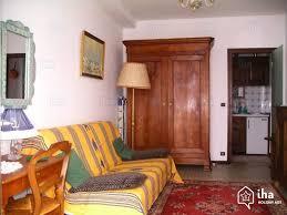 chambre d h es jean de luz location appartement à jean de luz iha 41798