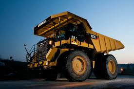 Caterpillar 777G Specifications & Technical Data (2012-2018 ... 2002 Caterpillar 775d Offhighway Truck For Sale 21200 Hours Las Rc Excavator Digger Remote Control Crawler Cstruction On Everything Trucks Driving The New Breaking News To Exit Vocational Truck Market Fleet Diamond Ming South Africa Stock Photo 198 777g Dump Diecast Vehical Caterpillar 771d Haul For Sale Rigid Dumper Dump Artstation Carrier Arthur Martins Ct660 V131 American Simulator 793f 2009 3d Model Hum3d 187 772 High Line Series