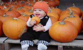 Pumpkin Patch Daycare Murfreesboro Tn by Halloween Fun For Your Family Nashville Parent Magazine