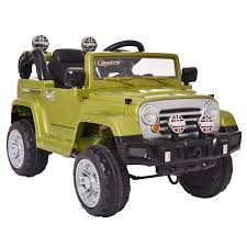 Jeep Style Kids Ride On Truck Battery Powered Electric Car 12V W ... Tonka Ride On Mighty Dump Truck For Kids Youtube High Quality Truck Electric For Kids 110 Big 4 Channel Aosom 12v Ride On Toy Jeep Car With Remote Rc 124 Scale 15kmh Radio Controlled Vehicle 2wd Off On Cars Jeeps 12v Electric Car Jeep Battery Ride In Kid Not Lossing Wiring Diagram Best Choice Products Battery Powered Control Light Mercedesbenz Wheels New Mini Buy Fire Red Grey Online At Universe