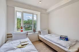 Ferienwohnung 2 Schlafzimmer Rã Rü Ferienwohnung Arkonas Strandperle Urlaub In Prora