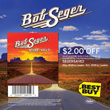 Bob Seger Store Coupon Code - Chevelle La Gargola Facebook ... Bobsstorecom Places To Eat In Memphis Tenn Bobs Stores Coupons 10 Off 50 More At Or 5 Disadvantages Of Fniture And How You Can Shopping Deals Promo Codes November Bob Evans Coupon Code October 2018 Aventura Clothing Coupons 25 A Single Item Sports Fan Island Applebees Store 2019 Tractor Supply Cat Food Stores Salem Nh Six Flags Codes Free Calvin Klein Levi 7 Man Kind Jeans