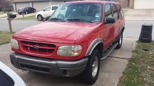Craigslist Car And Trucks For Sale By Owner In Brownsville Tx ...