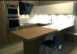 plan de travail cuisine en quartz cuisinella plan de travail plan travail cuisine plan travail quartz