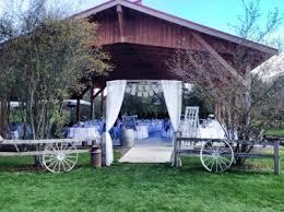 Rustic Venues Near Vancouver Boho WeddingRustic Style