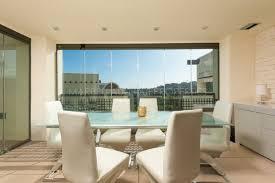 100 Apartmento De 2 Dormitorios En Golf De Los Flamingos Benahavis