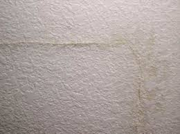 Cracks In Ceiling Drywall Seams by Drywall Stress Cracks Nucleus Home