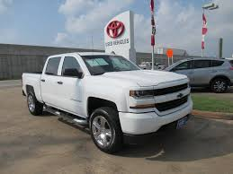 Used 2018 Chevrolet Silverado 1500 Custom Truck 10621 23 77065 ... Elpotexaslridershowcustomtruck27 Lowrider About Our Custom Lifted Truck Process Why Lift At Lewisville Texas Trocas To Document Custom Truck Building Process Davis Auto Sales Certified Master Dealer In Richmond Va Norcal Motor Company Used Diesel Trucks Auburn Sacramento Dallas Predator Design Builder Jrs Twilight Metalworks Hunting Rigs Jeeps Mixer Cement Concrete Equipment For Sale In The Midwest Ultimate Rides Finchers Best Houston Chevygmc Suburban Of Cversion Packages Image Kusaboshicom