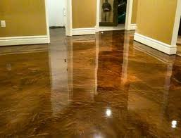 Photos Of Marble Epoxy Flooring