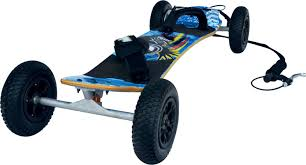 Atom 95X Mountain Board: Amazon.ca: Sports & Outdoors Wildcircuits Electric Mountain Board Mountainboard Detailed Build Itructions Mrrocketmancom My Attempt At Explaing Trucks Surfing Dirt Forum Wackyboards Homemade Mountainboards Kheo Flyer V2 Channel Truck Atbshopcouk Scrub Skate 10mm Hollow Accsories Spares Diy Mountain Board Vesc And 10s Battery With 149 Kv Motor Mbs Ats 12 For Kiteboards Bomber Beyond Alloy Good Tires Smooth Trucks Mountainboards Europe Torque Trampa Dual Motor Mount Kit Skateboard