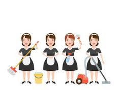 femmes de chambre fiche de poste valet femme de chambre ge rh expert