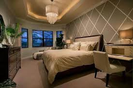 Master Bedroom Accent Wall Ideas