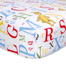 Dr Seuss Baby Bedding by Dr Seuss Crib Bedding From Buy Buy Baby
