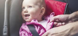 choisir siege auto bébé comment choisir un siège auto bébé hintigo fr