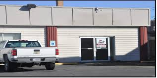 1402 N Division St, Spokane, WA, 99202 - Auto Repair Property For ... Customs Trucks Best Image Truck Kusaboshicom Used For Sale Salt Lake City Provo Ut Watts Automotive Custom 2015 Ram Sport At Dave Smith Motors Youtube 12 Spokane Vehicle Wrap Shops Expertise Chevrolet Dsi Vehicles Serco 160 Grapple For Auction Or Lease Wa Dallas Texas Gallery Camp Your Silverado Superstore In The Valley 2012 Speed 2006 Dodge 4x4 Anaconda