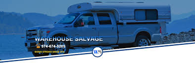 Warehouse Salvage | EBay Stores Heather Smith Thomas Notes From Sky Range Ranch Dont Let Your 2004 Ford F150 Xl 54l Automatic 2wd Subway Truck Parts Inc Super Duty Home Facebook Mr Rs Auto Salvage Quality Fast 2014 Xlt 4x4 1880 Miles 16900 Repairable 2009 F350 64l Diesel 35k Wrecked 2011 Supercrew Ecoboost Platinum To Ecaptor 2017 2005 Ford F450 Ambulance Em166 56 For Auction Municibid Crashed Ford Fusion Sale 35 Cool Wrecked Dodge Trucks Otoriyocecom Wrecking Llc Pickup Stock Photos