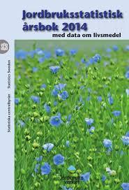 JO01BR1401 by Jordbruksverket issuu