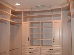 small u shaped walk in closet design roselawnlutheran