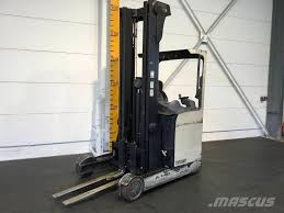 Used Crown ESR4500–20 OPT3 Reach Truck Year: 2007 For Sale ... Walkie Rider Double Pallet Stacker Dt Crown Equipment Supplier Jual Battery Forklift Wijaya Equipmentspt In For The Long Haul With Disc Brakes Australia What Its Like To Operate A Industrial Reach Truck All Ces 20469 2012 Rr572535 270 Coronado Electric Stand Up 5200 Rr Series Fork Lift Rc 5500 Brochure Crown Pdf Catalogue Technical 2000lb 20wrtts Reachnew Fl1180 Rr522545 24000 Inventory Dysonequipmentcom 2003 Rr5220 45 Narrow Aisle