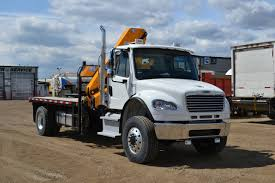 Rigging & Crane Rental | Boston MA | Equipment | Glancy Companies Smarter Use Of Trailer Roof Fleet Owner Surgenor National Leasing New Used Dealership Ottawa On Federal Motor Truck Registry Pictures 2019 Ford F650 F750 Medium Duty Work Fordcom Commercial Box Straight For Sale On Cab Chassis Trucks N Trailer Magazine Customize J Brandt Enterprises Canadas Source For Quality Ponies Stargate Trailers Panther Expited Trucking Best Image Kusaboshicom 2013 Intertional 24ft 4300 Youtube Lease Lrm