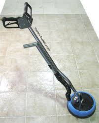 green steam carpet cleaning water extraction