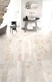 tile ideas ceramic tile looks like hardwood parquet magic
