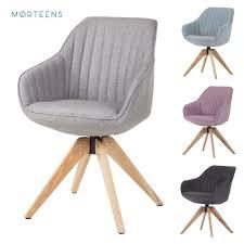mørteens armlehnenstuhl ermelo drehbar küchenstuhl