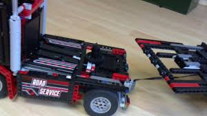 Lego RC Truck : How It Works - YouTube 896gerard Youtube Gaming Tagged Remote Control Brickset Lego Set Guide And Database Ideas Product Ideas Lego Technic Rc Truck Scania R440 Moc5738 42024 Container Motorized 2016 42065 Tracked Racer At Hobby Warehouse 42041 Race Muuss Amazoncom 42029 Customized Pick Up Toys Games Make Molehills Out Of Mountains With This Remote Control Offroad Sherp Atv Moc 10677 Authentic Brick Pack Brand New Ready Stock 42070 6x6 All Terrain Tow Golepin Baja Trophy Moc3662 By Madoca1977 Mixed Lepin