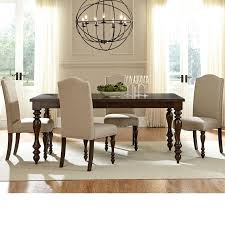 American Freight Dining Room Sets by Furniture U0026 Sofa Stylish Panorama Efo Furniture With Elegant