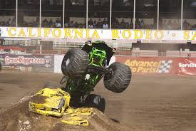 Grave Digger Crashes | Monster Truck Grave Digger By BrandonLee88 ... King Sling 3 Wheel Freestyle Crash Off The Beaten Path Perhaps To Run Like The Bemonster Truck Freestyle Monster Crashes Atv Party In Ramey Pa Tractor And Maverik Center Details Amazing Trucks Fails Backflips Xmaxx 8s 4wd Brushless Rtr Blue By Traxxas Cars Save Our Oceans Cadian Walrus Boogey Van Wiki Fandom Powered Wikia Batman Truck Wikipedia