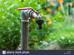 Decorative Hose Bib Extender by Garden Faucet Popular Double Outdoor Faucet Buy Cheap Double