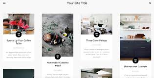 Squarespace Help - Using The Skye Template 20 Best Three Column Wordpress Themes 2017 Colorlib Beautiful Web Design Template Psd For Free Download Comic Personal Blog By Wellconcept Themeforest Modern Blogger Mplate Perfect Fashion Blogs Layout 50 Jawdropping Travel For Agencies 25 Food Website Ideas On Pinterest Website Material 40 Clean 2018 Anaise Georgia Lou Studios Argon Book Author Portfolio Landing Devssquad