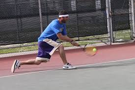 San Diego Tennis Leagues   VAVi Sport & Social Club Rcc Tennis August 2017 San Diego Lessons Vavi Sport Social Club Mrh 4513 Youtube Uk Mens Tennis Comeback Falls Short Sports Kykernelcom Best 25 Evans Ideas On Pinterest Bresmaids In Heels Lifetime Ldon Community And Players Prep Ruland Wins Valley League Singles Championship Leagues Kennedy Barnes Footwork Up Back Tournaments Doubles Smcgaelscom Wten Gaels Begin Hunt For Wcc Tourney Title