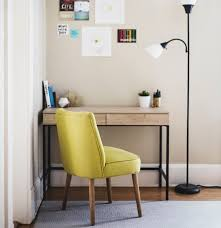 17 Surprising Home Office Ideas The Living Room Rules You Should Know Emily Henderson 6 Trendy Decor Ideas To Try At Home Overstockcom Herman Miller Modern Fniture For The Office And 10 Best Reading Chairs Of 2019 Gear Patrol Work From 9 Places Put An In 12 Colour Schemes Combination Luxdecom 15 Ways Layout Your How Decorate Likable Bedroom Setup Matching Sets Table Weve Finally Found Perfect Chair People Who Work Pairing Sectional Sofas Coffee Tables Tuesday 30 Ding Decorating Pictures Arraing