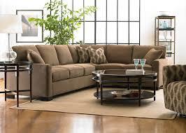 Cindy Crawford Denim Sofa by Living Room Cindy Crawford Sectional Metropolis Sofa Sleeper