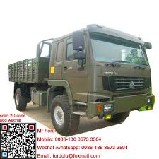 Howo 4x4 Military Truck Tipper Truck Off-road Dump Truck 0086 ... Euclid Single Axle Offroad Dump Truck For Sale By Arthur Trovei A40g Offroad Volvo Cstruction Equipment Pinterest Off Road Dump Trucks At A Cstruction Site Made Cat Or Stock Road For Sale And Straight Together With Used White Dumping Soil In My Home Ground Photo Picture Unveils Resigned 730 Ej And 735 Articulated Bell Truck Junk Mail Kamaz 6522 Editorial Stock Photo Image Of Machinery 101193988 Simpleplanes Bmt Trailer The First In The United States Must Go Ming Liukov 164609948 2011 Unverified Komatsu Hd3257 End Howley