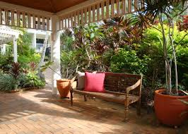 Backyard Improvement Projects: Transform Your Guest House Into A ... 8 Los Angeles Properties With Rentable Guest Houses 14 Inspirational Backyard Offices Studios And House Are Legal Brownstoner This Small Backyard Guest House Is Big On Ideas For Compact Living Durbanville In Cape Town Best Price West Austin Craftsman With Asks 750k Curbed Small Green Fenced Back Stock Photo 88591174 Breathtaking Storage Sheds Images Design Ideas 46 Ambleside Dr Port Perry Pool Youtube Decoration Kanga Room Systems For Your Home Inspiration Remarkable Plans 25 Cottage Pinterest Houses