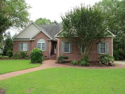 1 Bedroom Apartments Greenville Nc by Greenville Nc Real Estate Greenville Homes For Sale Realtor Com