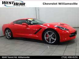 Chevrolet Corvette For Sale In Buffalo, NY 14270 - Autotrader Midtown Breakfast Truck Could Be Yours For Only 50 A Day Eater Ny 4x4 Trucks For Sale Www Craigslist 4x4 By Owner In Honda Element Ecamper All New Car Release And Our Guide Food In Buffalo Eats Monterey Cars Craigslist Durham Y Raleigh Reviews Seattle 1920 Price And Used Pickup Ny Top Savings From 3309 Imgenes De Lifted Texas